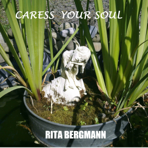 Caress Your Soul album cover